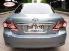 2012 Toyota Altis 1.6 E sedan-3