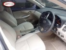 2012 Toyota Altis 1.6 E sedan-4