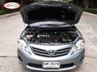 2012 Toyota Altis 1.6 E sedan-6