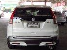 ขายรถ HONDA CR-V E 2014 รถสวยราคาดี-3