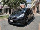 Honda Jazz 1.5 V Auto 2012-0