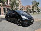 Honda Jazz 1.5 V Auto 2012-1