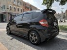 Honda Jazz 1.5 V Auto 2012-3