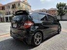 Honda Jazz 1.5 V Auto 2012-4