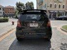Honda Jazz 1.5 V Auto 2012-5