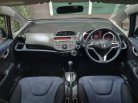 Honda Jazz 1.5 V Auto 2012-6