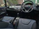 Honda Jazz 1.5 V Auto 2012-7