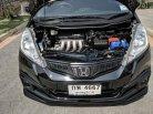Honda Jazz 1.5 V Auto 2012-9