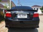 2005 Toyota VIOS S sedan -5