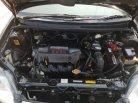 2005 Toyota VIOS S sedan -17