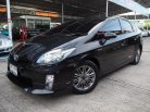 2011 Toyota Prius Hybrid 1.8trd-0