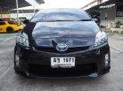 2011 Toyota Prius Hybrid 1.8trd-1