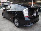 2011 Toyota Prius Hybrid 1.8trd-2