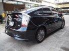 2011 Toyota Prius Hybrid 1.8trd-3