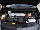 2011 Toyota Prius Hybrid 1.8trd-5