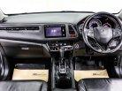 Honda hrv 2014-1