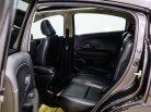 Honda hrv 2014-4