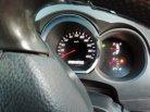 2007 Toyota Fortuner -8