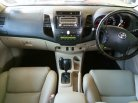 2007 Toyota Fortuner -14