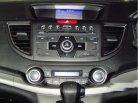 ขายรถ HONDA CR-V E 2014 รถสวยราคาดี-11