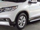 ขายรถ HONDA CR-V E 2014 รถสวยราคาดี-2