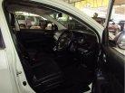 ขายรถ HONDA CR-V E 2014 รถสวยราคาดี-8