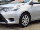 ขายรถ TOYOTA VIOS J 2014 ราคาดี-6
