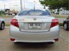 ขายรถ TOYOTA VIOS J 2014 ราคาดี-5