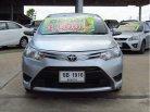 ขายรถ TOYOTA VIOS J 2014 ราคาดี-1