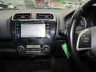 MITSUBISHI ATTRAGE GLS Limited รถเก๋ง 4 ประตู ราคาที่ดี-10