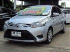 ขายรถ TOYOTA VIOS J 2014 ราคาดี-3