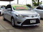 ขายรถ TOYOTA VIOS J 2014 ราคาดี-0