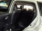 ขายรถ HONDA CR-V E 2014 รถสวยราคาดี-6