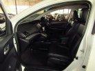 ขายรถ HONDA CR-V E 2014 รถสวยราคาดี-7