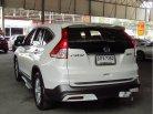 ขายรถ HONDA CR-V E 2014 รถสวยราคาดี-4