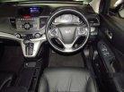 ขายรถ HONDA CR-V E 2014 รถสวยราคาดี-9