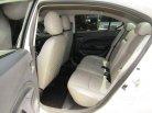 MITSUBISHI ATTRAGE GLS Limited รถเก๋ง 4 ประตู ราคาที่ดี-7