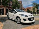 Mazda2 1.5 Sports Auto 2012-1