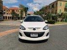 Mazda2 1.5 Sports Auto 2012-2