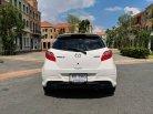Mazda2 1.5 Sports Auto 2012-5