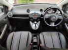 Mazda2 1.5 Sports Auto 2012-6