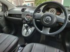 Mazda2 1.5 Sports Auto 2012-7