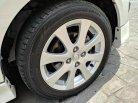 Mazda2 1.5 Sports Auto 2012-10