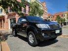 Toyota Hilux Vigo Champ Smart Cab 2.5 E Prerunner MT 2012-1