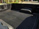 Toyota Hilux Vigo Champ Smart Cab 2.5 E Prerunner MT 2012-7