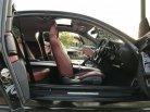 2009 Mazda RX-8 -6