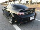 2009 Mazda RX-8 -4