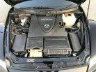 2009 Mazda RX-8 -10