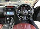 2009 Mazda RX-8 -8