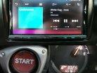 2009 Mazda RX-8 -13